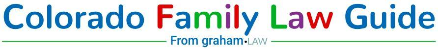 Prenuptial Postnuptial Agreements Colorado Family Law Guide