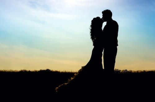 Colorado Common Law Marriage | Colorado Family Law Guide