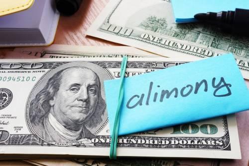 Spousal Maintenance (Alimony) | Colorado Family Law Guide