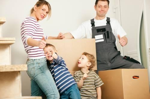 Relocation of Children | Colorado Family Law Guide