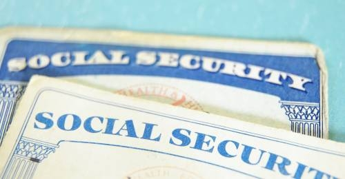 Social Security, Alimony & Child Support | Colorado Family